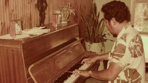 willie-miller-piano-vailoa-1975
