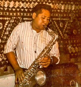 willie-miller-sax-tanoa-early'70s
